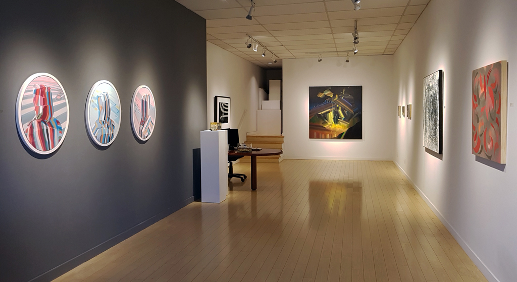 art exhibition, contemporary art, art gallery, Vancouver, art consultant, Elissa Cristall Gallery