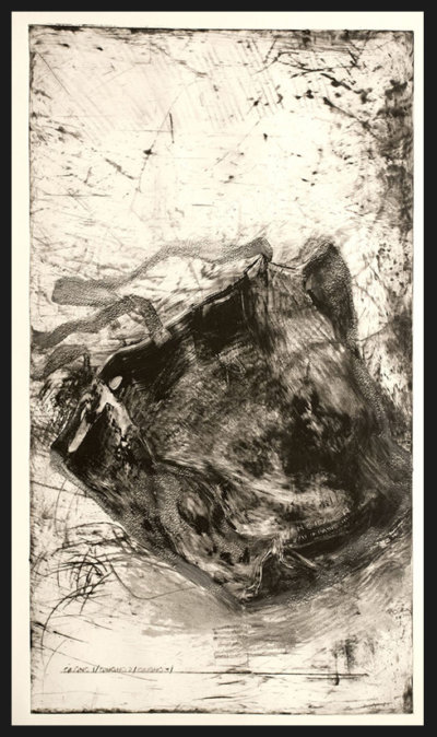 Aurora-Landin-Guigno-3-drypoint-and-monotprint-Elissa-Cristall-Gallery-Contemporary-Art-Vancouver-BC-Canada