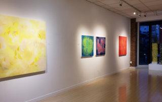 Exhibitions – Elissa Cristall Gallery, Vancouver