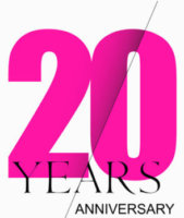 20 Year Anniversary, art gallery, vancouver, Elissa Cristall Gallery