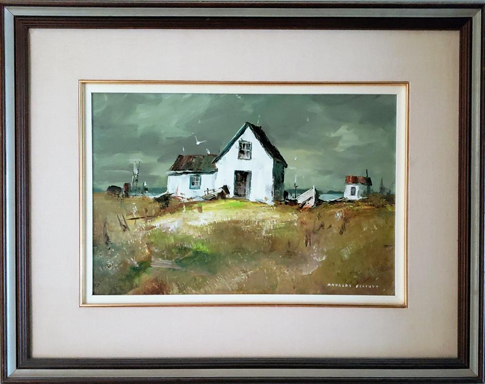 Douglas-Elliott-Near-Bayside-Nova-Scotia